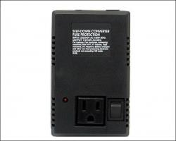 VTMGS150 GS - Laptop Power Supply