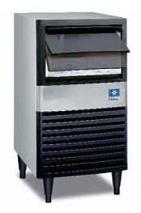 Manitowoc QM30AE-60 commercial ice maker for 220Volt 60Hz
