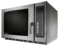 Amana RCS511A commericial microwave oven