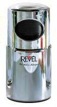 Revel CCM104CH Wet and Dry grinder for 220 Volts
