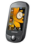 SAMSUNG C3510 GENOA QUAD BAND TOUCH SCREEN UNLOCKED GSM MOBILE PHONE