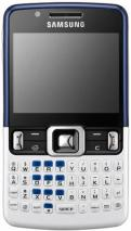 SAMSUNG SGH-C6625 TRIBAND UNLOCKED GSM BLUETOOTH MOBILE PHONE