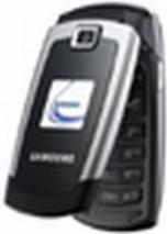 SAMSUNG SGH-X680 Unlocked TRIBAND BLUETOOTH CAMERA GSM PHONE