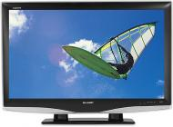 SHARP LC-52LE700UN FULL HD LCD TV FOR 110 VOLTS