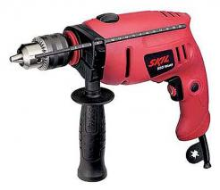 Skil 6006 220-240 Volt Impact Drill with Input power: 550 W