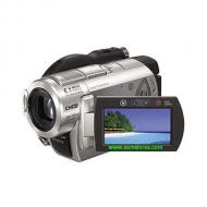 Panasonic HDC-SD9 Full-High Definition 3CCD Camcorder