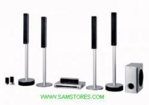 home theater wireless. sony dav-dz820 multi-system code free wireless dvd home theater home theater wireless -