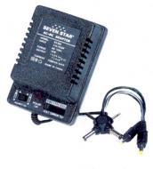 PANASONIC P9v PHONE ADAPTER- 9 volt 220 VOLT