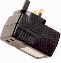 Adapter SS215