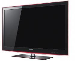 SAMSUNG UA-32C5000 MULTISYSTEM LED TV FOR 110-240 VOLTS