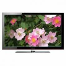SAMSUNG LA-32C550 FULL HD MULTI SYSTEM LCD TV FOR 110-240 VOLTS