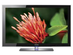 Samsung UA-46B8000 Multisystem LED TV FOR 110-240 VOLTS