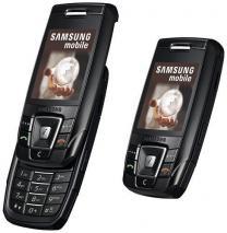 SAMSUNG SGH-E390 unlockED QUADBAND phone