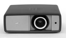 Sanyo PLV-Z3000 Home Theater Projector