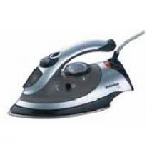 Severin 3269 Spray, Steam & Dry Iron for 220 volts