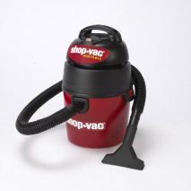 SHOPVAC E2618 WET & DRY VACUUM FOR 220 VOLTS