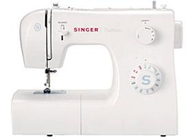 Singer 2259 Singer 220 Volt Sewing Machine