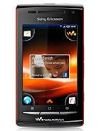 Sony Xperia L-C2105 3G Android Quadband Unlocked GSM Phone: BLACK