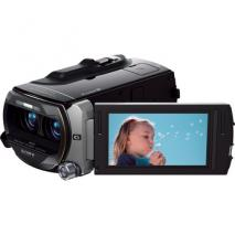 Sony HDR-TD10  Full HD 3D Handycam Camcorder (PAL Systems)