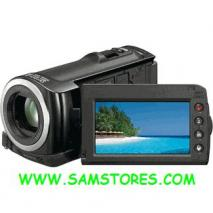 Sony DCR-SR87 80GB Handycam 'PAL' Camcorder