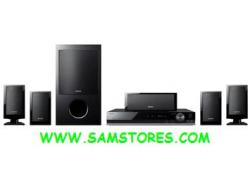 SONY DAV-DZ310 REGION FREE 5.1CH DVD HOME THEATER SYSTEM FOR 110-240 VOLTS