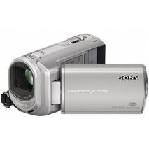 Sony DCR-SX30 4GB Handycam PAL Camcorder
