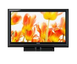 TOSHIBA 32RV700 MULTISYSTEM LCD TV FOR 110-240 VOLTS