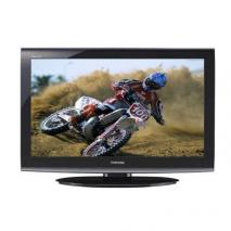 TOSHIBA 22EV700 MULTISYSTEM LCD TV FOR 110-240 VOLTS