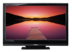 TOSHIBA 40CV600 REGZA FULL HD MULTISYSTEM LCD TV FOR 110-240 VOLTS