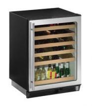 U-Line 1075WCS Wine Cooler for home 220Volt