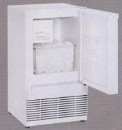 U-LINE	BI215B-20	220-230 Volts 50-60Hz Ice Maker
