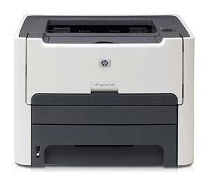 HP 1320 220 Volt 50Hz