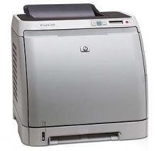 HP 2600N 220-240 Volt 50Hz