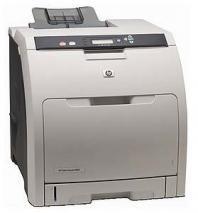 HP 3600N 220-240 Volt 50Hz