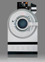 Unimac UW100AV Washer Extractors