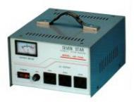 Seven Star 5000Watts Deluxe Automatic Voltage Regulator, Voltage Converter Transformer (CE Appr.)