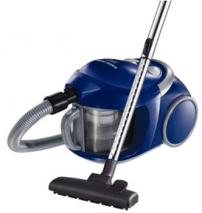 BLACK & DECKER VM2040 Bag less Vacuum Cleaner FOR 220 VOLTS