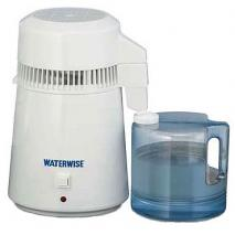 Waterwise 4024 220-240Volt 50Hz 800 Watt Distiller