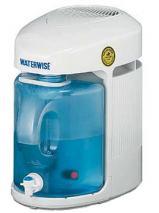 Waterwise 9024 230Volt 50Hz Water Distiller