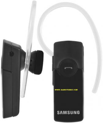 Samsung WEP450 Bluetooth Headset Kit