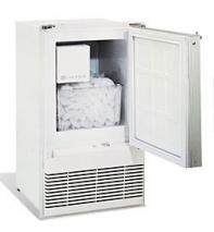 U-Line WH95TP Residential Ice Maker for 220-240 Volts