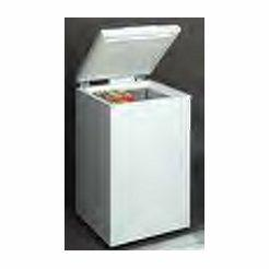 Whirlpool 9 CFT WHA26AB Freezer for 220 volts