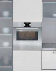 WHIRPOOL AKZ669/IX/04 - Built-in OVEN FOR 220 VOLT