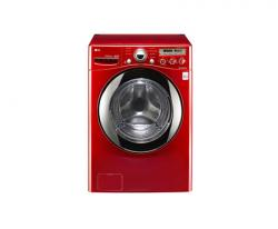LG WM2350HRC 3.7 cu. ft. Front Load Washer FACTORY REFURBISHED (FOR USA)