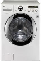LG WM2350HWC 3.7 cu. ft. Front Load Washer FACTORY REFURBISHED (FOR USA)