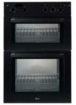 Whirlpool AKZ516NB Built - in Ovens  220Volt-50Hz