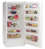 Frigidaire MRA21V7MS by Electrolux All Refrigerator No Freezer 220-240, 50/60 Hz