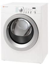 White-Westinghouse WDE775NZHS by Electrolux Electric Dryer for 220 Volt/ 50 Hz