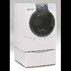 Whirlpool AWM9000WH/1011 DUET wash for 220 Volts
