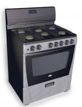 WHIRLPOOL NWF30945RS GAS RANGE FOR 220 VOLTS